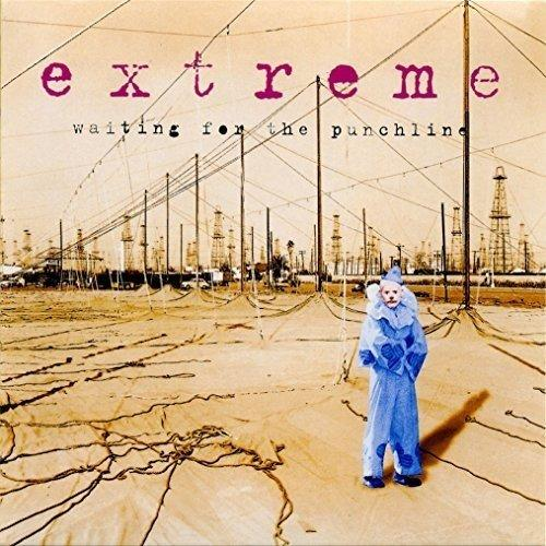 Extreme - Waiting for the ...