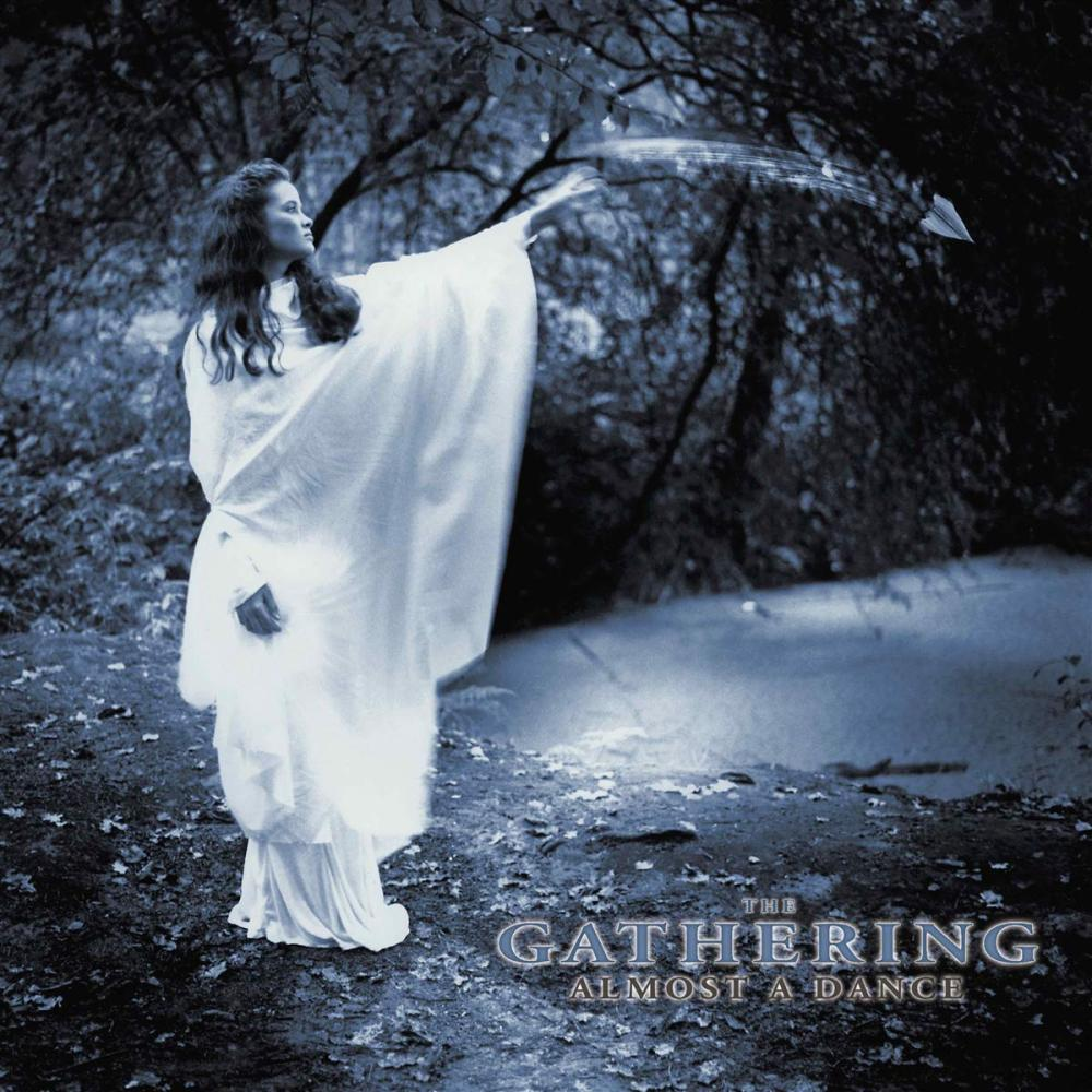 Gathering - Almost a Dance
