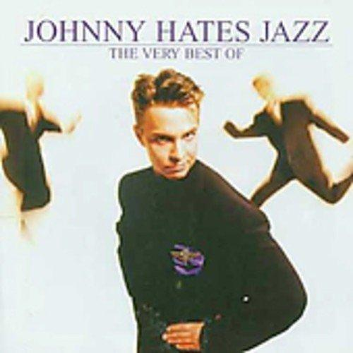Johnny Hates Jazz - Very Best of Johny